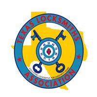 Texas Locksmiths Association