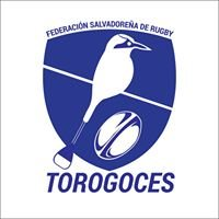 Federación Salvadoreña de Rugby - Torogoces