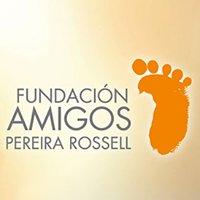 Amigos del Pereira Rossell