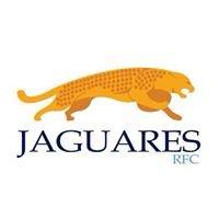 JAGUARES RUGBY CLUB