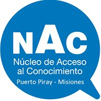 NAC PUERTO PIRAY