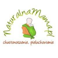 NaturalnaMama.pl