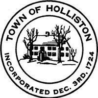 Town of Holliston