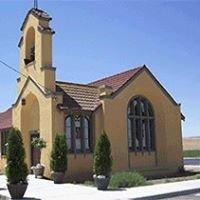 St. Anne Catholic Community