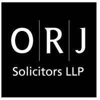 ORJ Solicitors