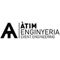 ATIM Enginyeria