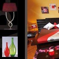Vision Art Furniture