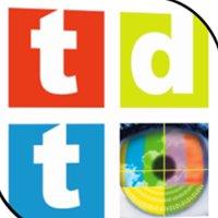 Tecnisat Telecomunicaciones S.L.