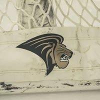 Lindenwood University Ice Hockey