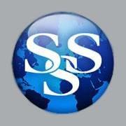 Safeguard Security Equipment