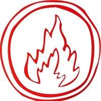 Firehouse Art Collective Gilman Studios