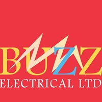 Buzz Electrical Limited