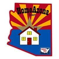 HomeAzona Team