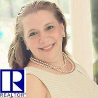 Diana Sharon Sanchez at Laffey Real Estate