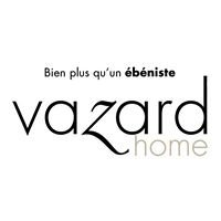 Vazard home