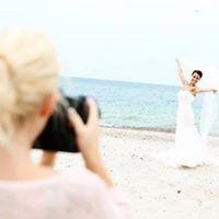 Hochzeitsfotografin Peggy Engel