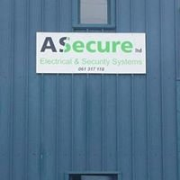 ASecure