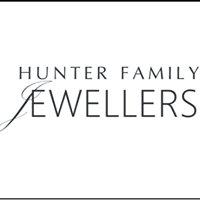 Hunter Family Jewellers