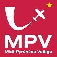 Midi-Pyrénées Voltige