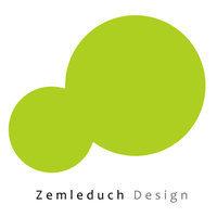 Zemleduch Design