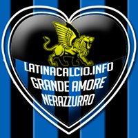 Latina Calcio Notizie