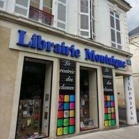 Librairie Montaigne Bergerac