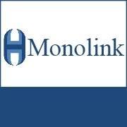 Monolink Fire & Security