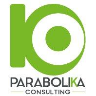 Parabolika Consulting