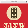 SixnSeven