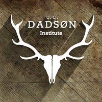 U.C.Dadson Institute