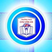 THCS Chu Văn An Hà Nội (Chu2)