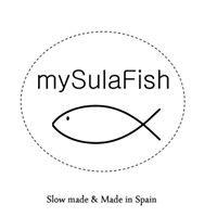 Mysulafish