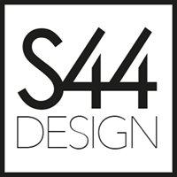 S44Design