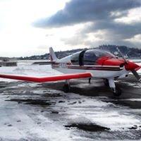 Club Aéronautique Annemasse