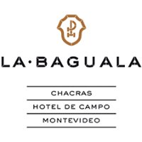 Hotel La Baguala