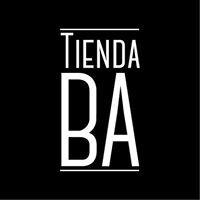 Tienda BA