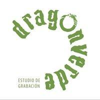 Dragonverde Producciones