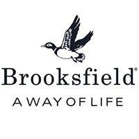 Brooksfield Argentina