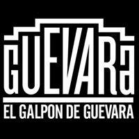 El Galpón de Guevara