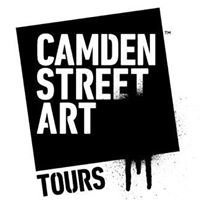 Camden Town Tours