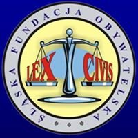 """Fundacja Lex Civis"