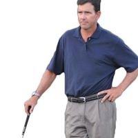 Eric Meeks School Of Golf