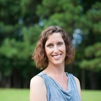 Julie Hutsell-Starling, Exponential Wellness