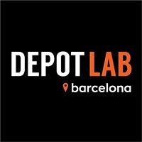 Depot Lab Barcelona