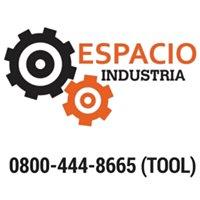 Espacio Industria