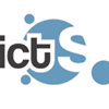 ICTS DOO Beograd