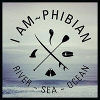 Phibian