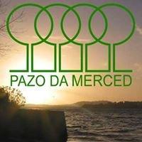Pazo da Merced