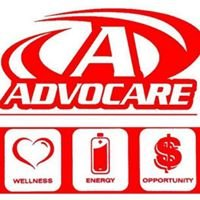 Advocare by Aymee
