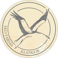 Farma Klangor
